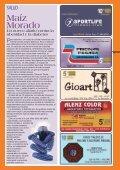 GUIA MOLICAR EDICION 1 JULIO 2005 - Municipalidad de La Molina - Page 7