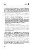 REVISTA n 92 - Asociación Española de Neuropsiquiatría - Page 4