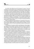REVISTA n 92 - Asociación Española de Neuropsiquiatría - Page 5