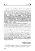 REVISTA n 92 - Asociación Española de Neuropsiquiatría - Page 6