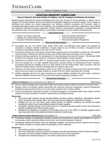 sample professional resume format proffesional resumefile