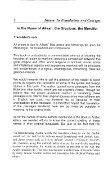 ISLAM Its Foundation And Concepts - Page 5