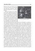 Dicionario Ilustrado_ok.pmd - Page 2
