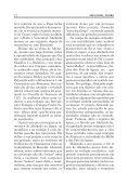 Dicionario Ilustrado_ok.pmd - Page 3