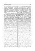 Dicionario Ilustrado_ok.pmd - Page 4
