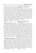 Dicionario Ilustrado_ok.pmd - Page 5