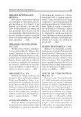 Dicionario Ilustrado_ok.pmd - Page 6
