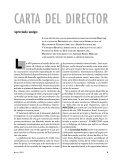 Casuística - AELE - Page 3