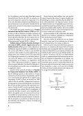 Casuística - AELE - Page 4