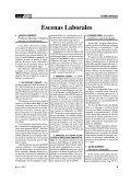 Casuística - AELE - Page 5