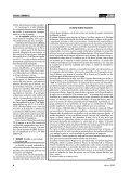 Casuística - AELE - Page 6