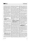 Casuística - AELE - Page 7