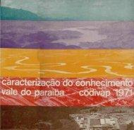 66 MB - Paulo Egydio