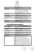 Elenco aperto esperti formatori - Università della Valle d'Aosta - Page 2