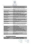 Elenco aperto esperti formatori - Università della Valle d'Aosta - Page 3