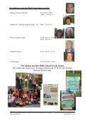Dorferneuerung GEHT ALLE AN ! - Gemeinde Berg - Page 2