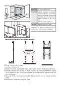 RADIATEUR A FLUIDE CALOPORTEUR - Page 2