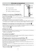 RADIATEUR A FLUIDE CALOPORTEUR - Page 5