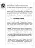 Sentencia completa del Caso Avispero - Ecologistas en Acción - Page 2