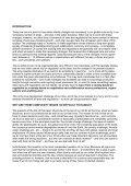 Samlet rapport 82 - DTU Orbit - Page 6