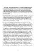 Samlet rapport 82 - DTU Orbit - Page 7