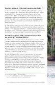 Gestion durable des forêts et programme d ... - UN CC:Learn - Page 3