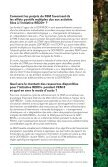 Gestion durable des forêts et programme d ... - UN CC:Learn - Page 5