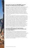 Gestion durable des forêts et programme d ... - UN CC:Learn - Page 6