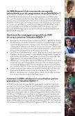 Gestion durable des forêts et programme d ... - UN CC:Learn - Page 7