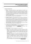 AIDES ET CONSEILS CRÉER, REPRENDRE ET DÉVELOPPER ... - Page 7