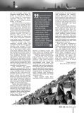Revitalisasi Nilai Agama Bagi Remaja - Kemenag Jatim - Page 2