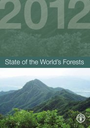 State of the World's Forests 2012.pdf - D'Dline 2020