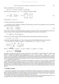 Magnus integrators for solving linear-quadratic differential ... - UPV - Page 5