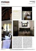 JUILLET/AOUT 13 - Voyageurs du Monde - Page 4