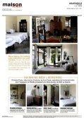 JUILLET/AOUT 13 - Voyageurs du Monde - Page 6