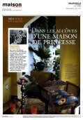 JUILLET/AOUT 13 - Voyageurs du Monde - Page 7