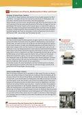 1 Medienwelten früher und heute - Page 6