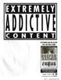 Download issue as PDF - SLUG Magazine - Page 7