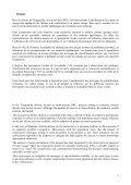 Télécharger - Médecins du Monde - Page 3