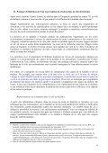Télécharger - Médecins du Monde - Page 6