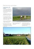 Vestmøn områdebeskrivelse - Vordingborg Kommune - Page 4