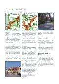 Vestmøn områdebeskrivelse - Vordingborg Kommune - Page 5
