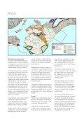 Vestmøn områdebeskrivelse - Vordingborg Kommune - Page 6