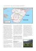 Vestmøn områdebeskrivelse - Vordingborg Kommune - Page 7