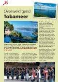 Tien schatten van Indonesië - Page 4