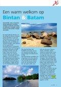 Tien schatten van Indonesië - Page 5