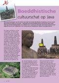 Tien schatten van Indonesië - Page 6