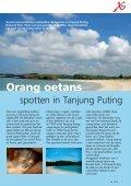 Tien schatten van Indonesië - Page 7
