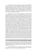 three waves of nationalism in contemporary china - East Asian Institute - Page 3