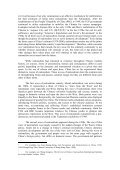 three waves of nationalism in contemporary china - East Asian Institute - Page 5